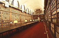 Les bibliothèques en Corse du Sud