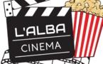 Programmation du cinéma L'Alba - Corte
