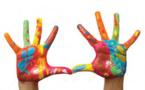 Arts Plastiques et visuels