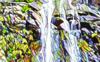 Arti Muntagnera - La transhumance des Arts