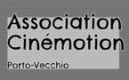 association Cinémotion