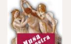 Association Musanostra