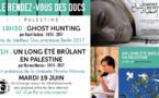 LE RENDEZ-VOUS DES DOCS - Cinéma Ellipse