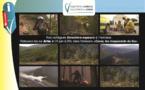 """Diffusion du documentaire """"Corse, les maquisards du feu"""" sur ARTE"""