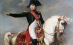 Les Rencontres Napoléoniennes 4ème édition