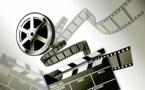 Modification du calendrier des comités techniques audiovisuel et cinéma