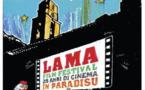 Festival de Lama : Carte blanche à la Collectivité de Corse