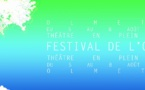 Festival de l'Olmu