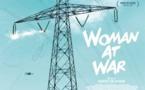 "Projection de ""Woman at War"""