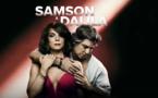 « Samson et Dalila » Vidéotransmission en direct du Metropolitan de New-York