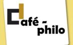Café philo de Bastia