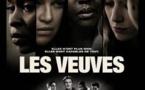Projection de Les Veuves