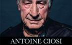 L'Ultimu Giru d'Antoine Ciosi