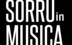 Sorru in Musica Ouverture des inscriptions à l'Académie de musique