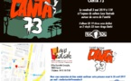 Présentation du nouvel album de Canta 73