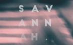 """En avant-première projection du documentaire Société """"Savannah"""""""