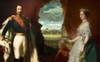 "Exposition temporaire : ""Corsica Impériale"" Napoléon III et la Corse (1851 - 1870) - Museu de Bastia"