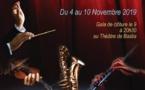 XXIème Rencontres Musicales de Méditerranée