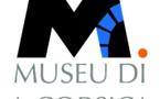 Avtivités novembre-décembre 2019 Museu di a Corsica - Corte