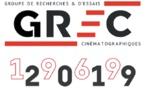 """""""Le GREC fête ses 50 ans! """" à la Cinémathèque de Corse - Porto-Vecchio"""