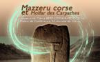 Conférence : Mazzeru corse et Molfar des Carpathes - Musée de l'Alta Rocca - Levie
