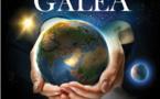 Agenda de conférénces 2020 du Parc Galea