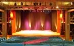 Programmation cinéma - Théâtre de Propriano