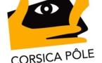 """Clip promotionnel """"Corsica Pôle Tournages"""""""