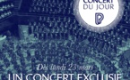 Un concert de la Philharmonie de Paris chez vous tous les soirs