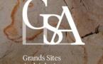 Grands Sites Archéologiques