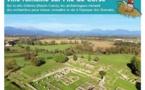 [ AMPARÀ IN CASA ] À la découverte d'une ancienne ville romaine sur l'île de Corse