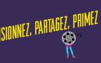 Appel à candidature : devenez juré du Prix Cinéma des étudiants France Culture 2020 !
