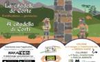 Musée de la Corse : Un jour, un jeu