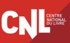 Aide d'urgence exceptionnelle mise en place par le CNL