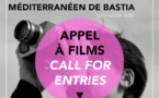 ARTE MARE : APPEL À FILM / CALL FOR ENTRIES 2020