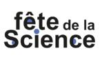 Appel à projet Fête de la Science 2020 en Corse