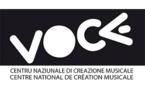 En Octobre au Centre Voce - Auditorium de Pigna