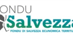 Bénéficiez du dispositif Fondu SALVEZZA !