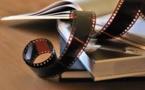 Planning des Comités Cinéma et Audiovisuel 2021