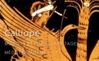 Découvrez le projet Calliope !