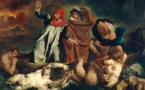 Musanostra : Commémoration des 700 ans de la mort de Dante : appel à textes !