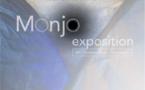 """Exposition """"Une histoire de point de vue"""" par Monjo - L'Etrange Atelier - Ajaccio"""