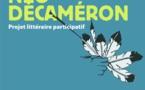 """Nouveau projet littéraire pour les jeunes plumes le """"Néo-Décaméron"""" par les Éditions Albiana"""