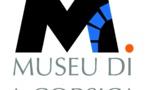 """Musée de la Corse : Retrouvez en vidéo l'exposition """"A citadella di Corti. Une citadelle pour horizon"""" qui vient de se terminer!"""