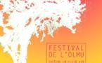 4ème édition du Festival de l'Olmu - Olmeto