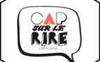 7ème Édition du festival Cap sur le rire - Erbalunga