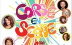 1ère édition du Festival Corse en scène du 17 au 20 Juillet - Calvi / Lumio