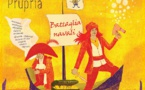 Festival Littoral Littéraire du 27 au 30 Août - Propriano