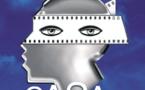 Séances de la Cinémathèque itinérante Juillet - Août 2021