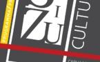 Programmation l'Espace Culturel Charles Rocchi 2021 / 2022 - Biguglia
